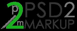 PSD2Markup